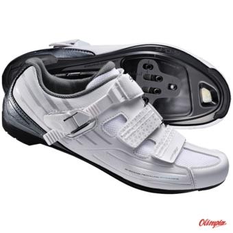 Shimano sh-rp300w kerékpáros cipő