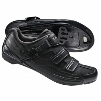 Shimano sh-rp300-s kerékpáros cipő