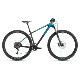 """CUBE ACCESS WS C:62 PRO 27,5"""" Női MTB Kerékpár 2019"""