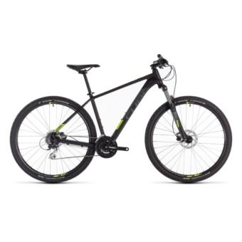 """CUBE AIM PRO 29"""" Férfi MTB Kerékpár 2019 - Több Színben"""