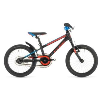 CUBE CUBIE 160 Gyerek Kerékpár 2019