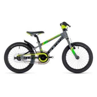 CUBE KID 160 Gyerek Kerékpár 2019