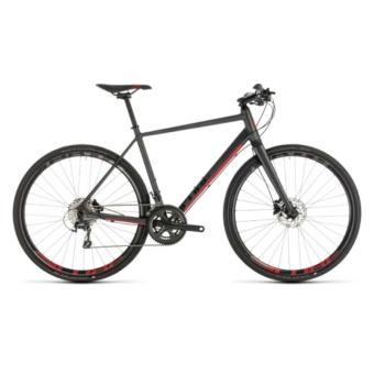 CUBE SL ROAD PRO Férfi Városi/Fitnesz Kerékpár 2019
