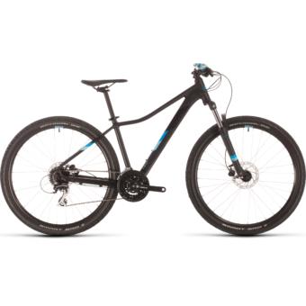 CUBE ACCESS WS EAZ 29 Női MTB Kerékpár 2020 - Több Színben