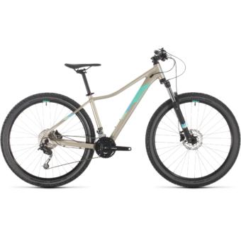 CUBE ACCESS WS PRO 27,5 Női MTB Kerékpár 2020 - Több Színben