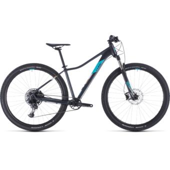 CUBE ACCESS WS SL 29 Női MTB Kerékpár 2020 - Több Színben
