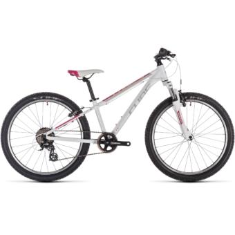 CUBE ACCESS 240 Gyerek Kerékpár 2020