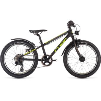 CUBE ACID 200 ALLROAD Gyerek Kerékpár 2020