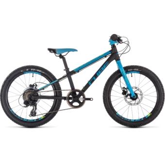 CUBE ACID 200 DISC Gyerek Kerékpár 2020