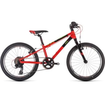 CUBE ACID 200 SL Gyerek Kerékpár 2020 - Több Színben