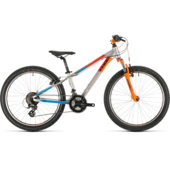 CUBE ACID 240 ACTIONTEAM Gyerek Kerékpár 2020
