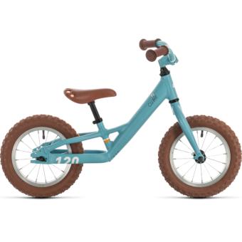 CUBE CUBIE 120 WALK GIRL Gyerek Futó Kerékpár 2020