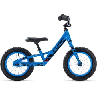 CUBE CUBIE 120 WALK Gyerek Futó Kerékpár 2020