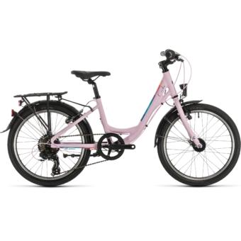 CUBE ELLA 200 Gyerek Kerékpár 2020