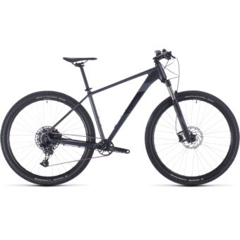 """CUBE ACID 29"""" Férfi MTB Kerékpár 2020 - Több Színben"""