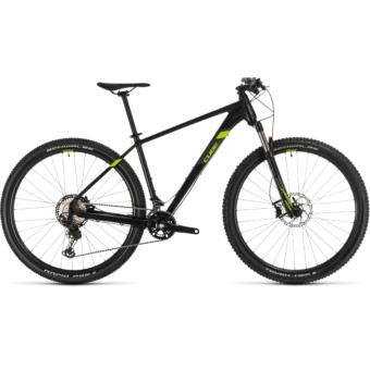 "CUBE RACE ONE 27,5"" Férfi MTB Kerékpár 2020"