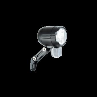 Cube Rfr E-Bike E 120 Elektromos Kerékpár Integrált Első Lámpa 2021