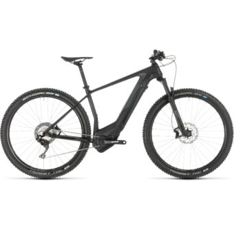 CUBE  ELITE HYBRID C:62 Race 500 29 Férfi Elektromos MTB Kerékpár 2019 - Több Színben