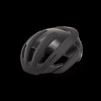 CUBE Helmet HERON TÖBB SZÍNBEN