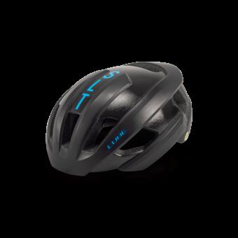 CUBE Helmet HERON SLT