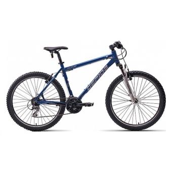 "Gepida Mundo Pro 2013 26"" MTB Kerékpár"
