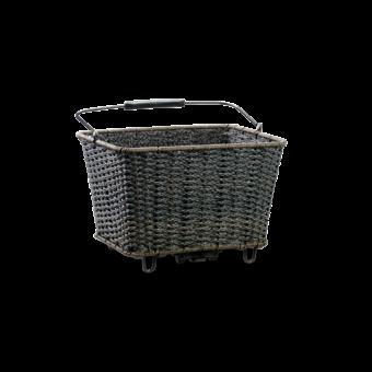 ACID Carrier Basket 25 RILink ratan