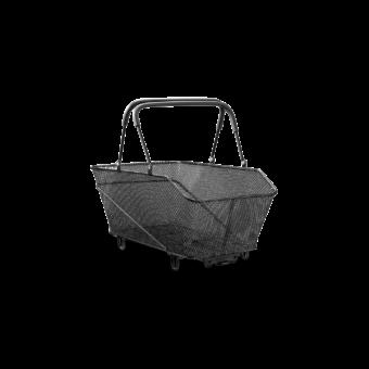 ACID Carrier Basket 30 Trunk RILink