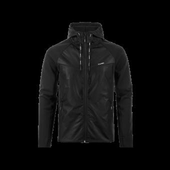 CUBE Jacket All Purpose BLACK
