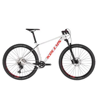 KELLYS Hacker 30 Férfi MTB Kerékpár 2021