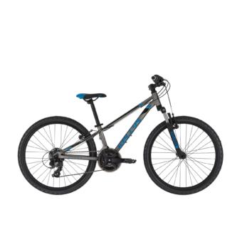 KELLYS Kiter 50 Titanium Blue 2021
