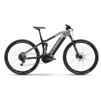 """Haibike Fullnine 7 29"""" Férfi Elektromos Összteleszkópos MTB Kerékpár 2021"""