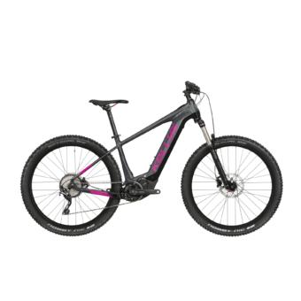 """Kellys Tayen 50 500 27,5"""" Női Elektromos MTB Kerékpár 2020"""