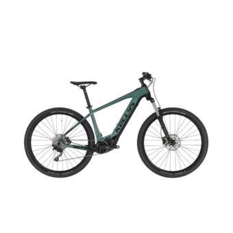 Kellys Tygon 20 29 Férfi Elektromos MTB Kerékpár 2020 - Több Színben