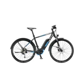 KTM MACINA CROSS 9 LFC CX5 Férfi Elektromos Kerékpár 2019