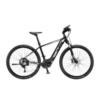 KTM MACINA CROSS XT 11 CX5 Férfi Elektromos Kerékpár 2019