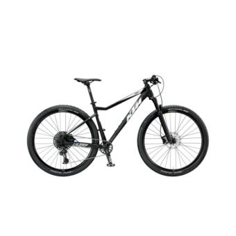 KTM ULTRA RIDE 29.12 Férfi MTB Kerékpár 2019