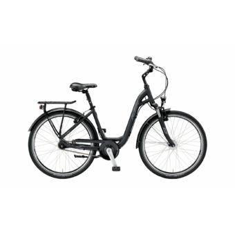 KTM CITY LINE 26.7 Unisex Városi Kerékpár 2020