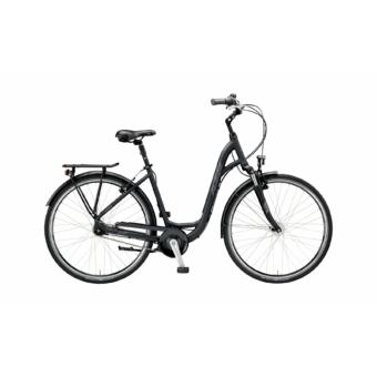 KTM CITY LINE 28.7 Unisex Városi Kerékpár 2020 - Több Színben