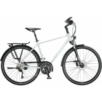 KTM LIFE TOUR Férfi Trekking Kerékpár 2020