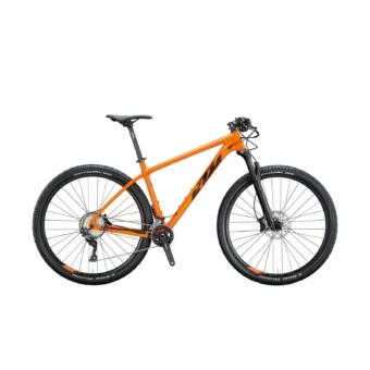 KTM MYROON ALPHA 2020 Férfi MTB Kerékpár