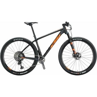 KTM MYROON PRIME 2020 Férfi MTB Kerékpár