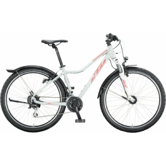 KTM PENNY LANE STREET 27 Női MTB Kerékpár 2020