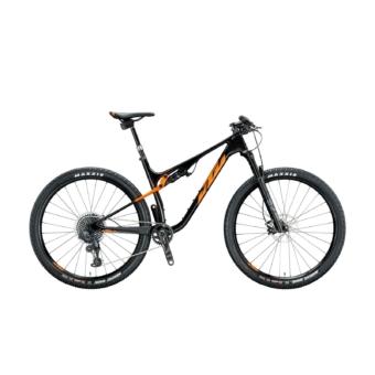 KTM SCARP MT PRESTIGE 2020 Férfi Összteleszkópos MTB Kerékpár