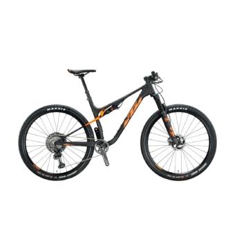 KTM SCARP MT PRIME 2020 Férfi Összteleszkópos MTB Kerékpár