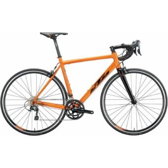 KTM STRADA 1000 Férfi Országúti Kerékpár 2020