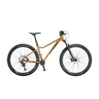 KTM ULTRA EVO 2020 Férfi MTB Kerékpár