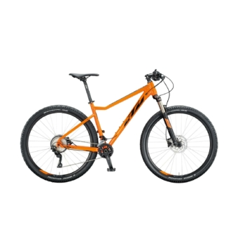 KTM ULTRA FLITE 27  2020 Férfi MTB Kerékpár