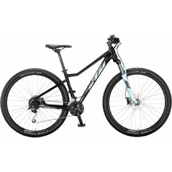 KTM ULTRA GLORIETTE 29  2020 Női MTB Kerékpár