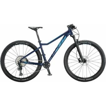 KTM ULTRA GLORY 2020 Női MTB Kerékpár