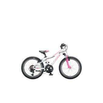 KTM WILD BEE 20.12 Gyerek MTB Kerékpár 2020